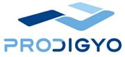Logo Prodigyo